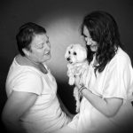 Family and Pets Portraits Limerick | Michael Martin Photography