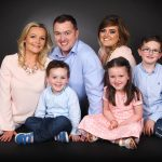 Family Photography Limerick | Michael Martin Photography