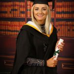 Graduation Photographer Limerick | Michael Martin Photography