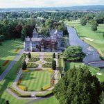 Drone Photography Limerick | Michael Martin Photography