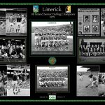 Limerick all Ireland senior hurling champions photos