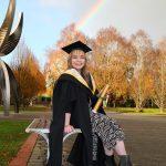 Graduation Photography Limerick | Michael Martin Photography