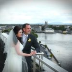 Wedding Photographer Limerick | Michael Martin Photography
